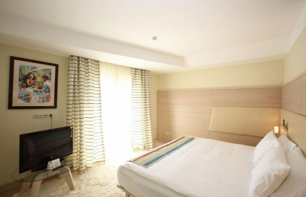 фото отеля La Blanche Resort & Spa изображение №41