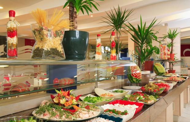 фото отеля La Blanche Resort & Spa изображение №17