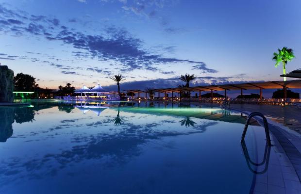 фото отеля Club Marco Polo изображение №17