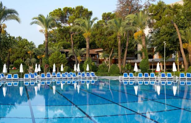 фото отеля Mirada del Mar (ex. Sultan Saray) изображение №33