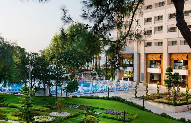 фото отеля Mirada Del Mar (ex. Sultan Saray) изображение №29