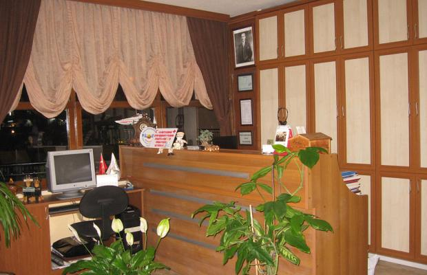 фотографии MOM's Hotel изображение №28