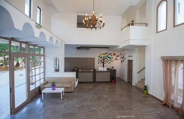 фото отеля Santa Marina Agios Nikolaos изображение №29