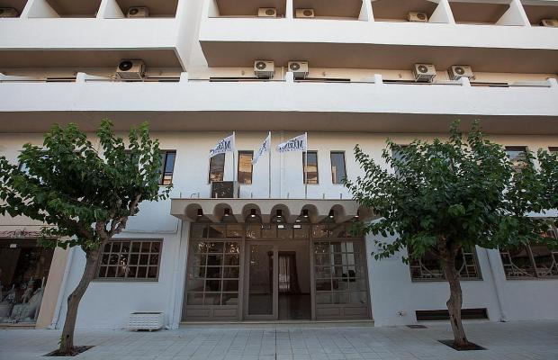 фотографии Santa Marina Agios Nikolaos изображение №12