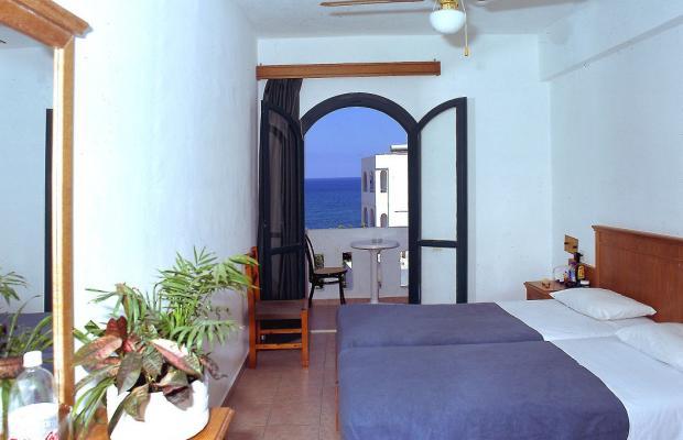 фото отеля Pela Maria Hotel изображение №5