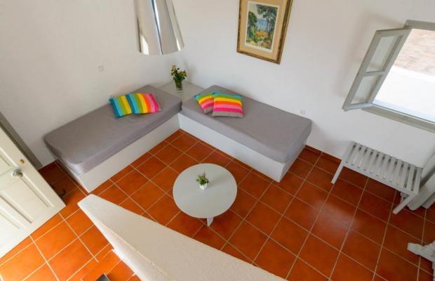 фото Selena Hotel Elounda Village изображение №46