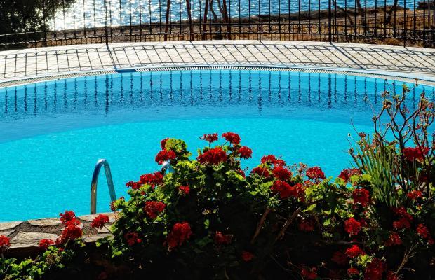 фотографии отеля Selena Hotel Elounda Village изображение №3