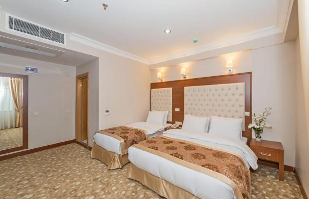 фотографии отеля Skalion Hotel & Spa изображение №39