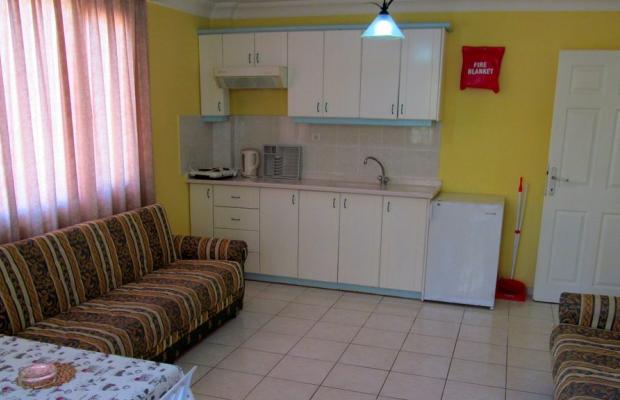 фото Sultan Apartment изображение №2