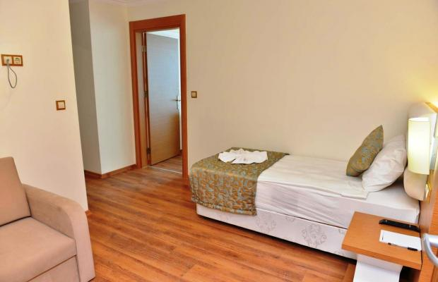 фото отеля Notion Kesre Beach Hotel & Spa изображение №13