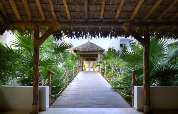 фото отеля Sissi Bay Hotel & Spa изображение №17