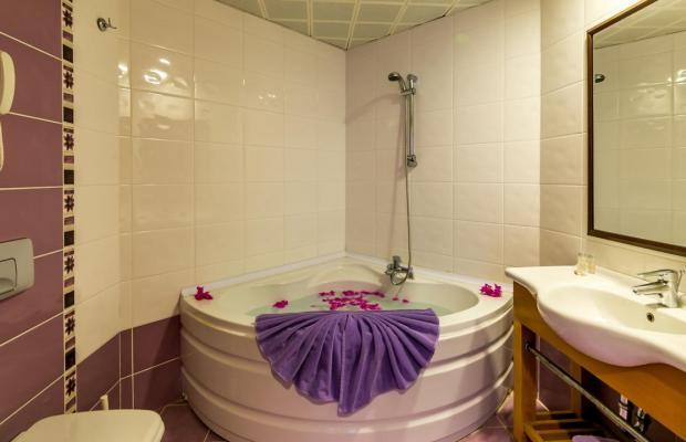 фото Cosmopolitan Resort изображение №18