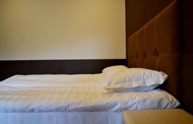 фото отеля Ора (ex. УААИ) изображение №17