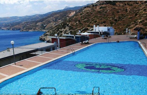 фото отеля Permary Villa изображение №57
