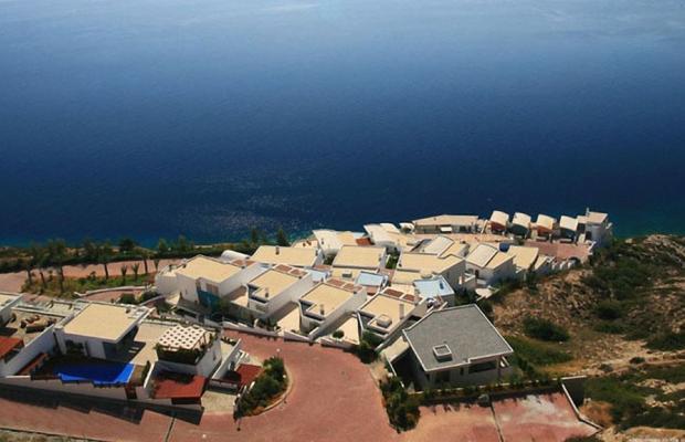 фото Permary Villa изображение №50