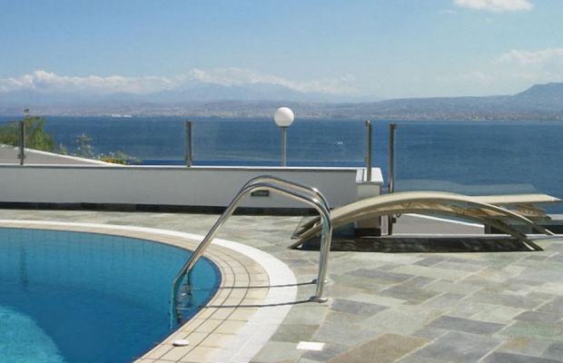 фото Permary Villa изображение №46