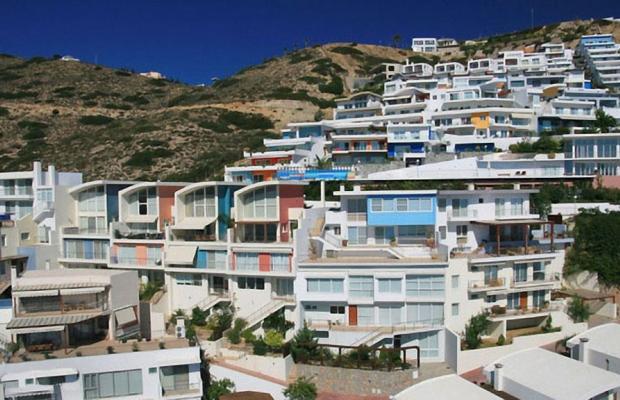 фото отеля Permary Villa изображение №45