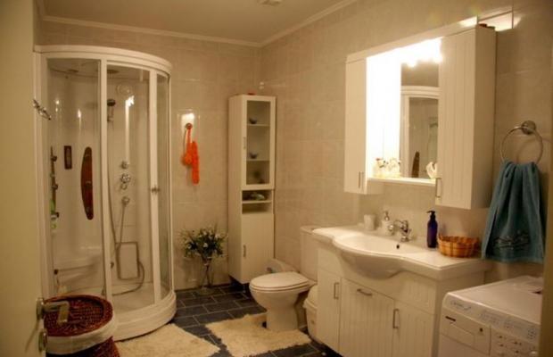фотографии отеля Permary Villa изображение №43
