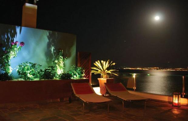 фото отеля Permary Villa изображение №25