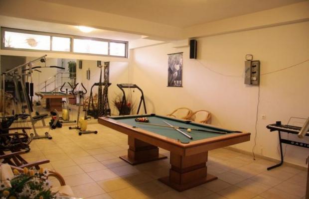 фото отеля Permary Villa изображение №17