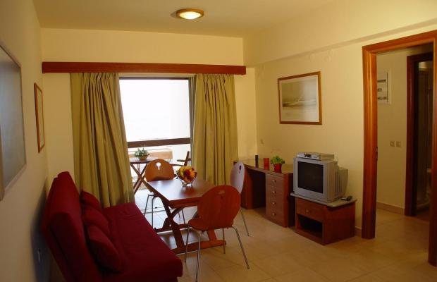 фото отеля Sitia Bay Hotel изображение №25