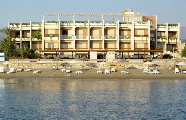 фото Sitia Bay Hotel изображение №2