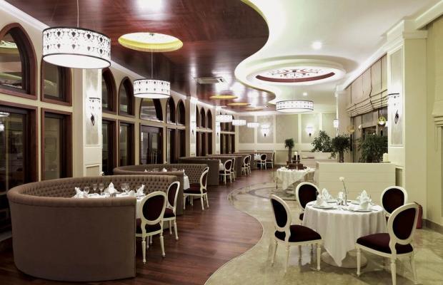 фотографии Paloma Pasha Resort изображение №12