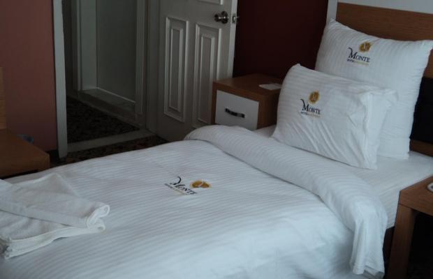 фотографии Monte (ех. Casa Mare Boutique Hotel) изображение №4