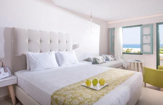 фото Petra Beach Apartments изображение №22