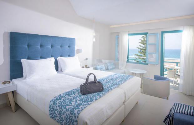 фото отеля Petra Beach Apartments изображение №17