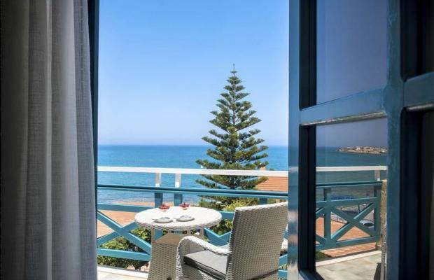 фото отеля Petra Beach Apartments изображение №13