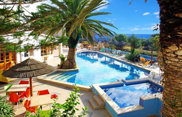 фото South Coast Hotel изображение №14