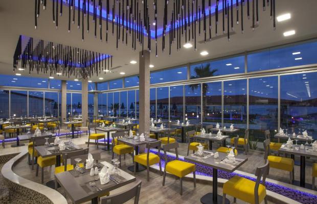 фотографии Carolina Mare Hotel (ex. Phaedra Beach Hotel) изображение №32