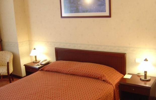 фото отеля Interroyal изображение №9