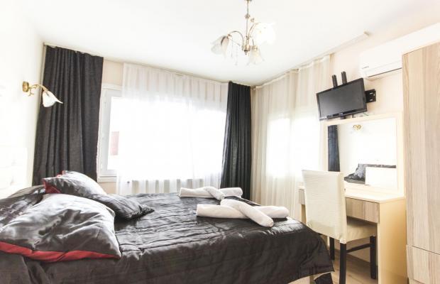 фото отеля Istanblue (ех. Ali baba Suite) изображение №25