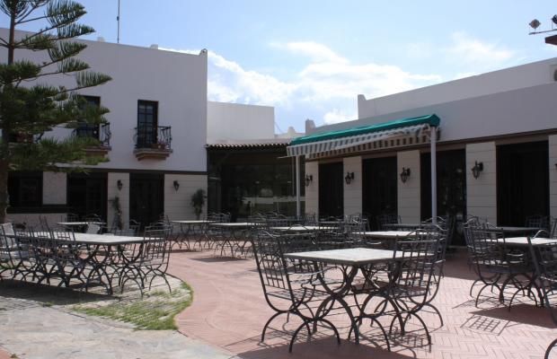 фото отеля Myndos Resort (ex. L'ambiance Resort) изображение №17