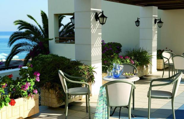 фото отеля Creta Royal изображение №17