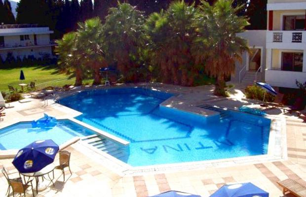 фотографии Olgas Paradise изображение №8