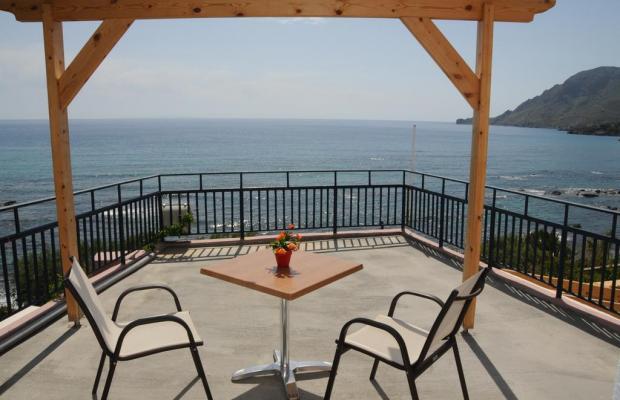 фото отеля Horizon Beach изображение №5