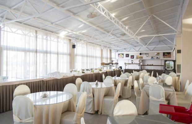 фото K. Ilios Hotel & Farming изображение №2