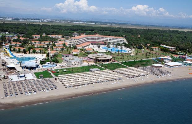 фото отеля Cesars Temple De Luxe Hotel (ех. Cesars Temple Golf & Tennis Academy) изображение №1