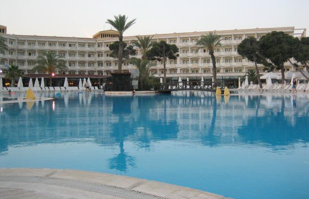 фотографии отеля Cesars Temple De Luxe Hotel (ех. Cesars Temple Golf & Tennis Academy) изображение №43