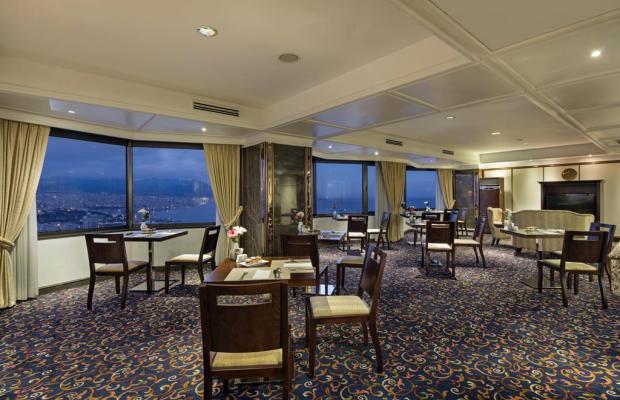 фотографии Hilton Izmir изображение №40