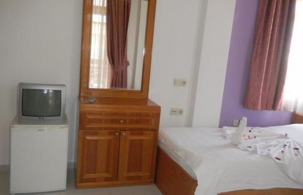 фотографии отеля Avrupa Hotel изображение №23