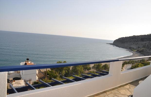 фото Big Blue Apartments изображение №30