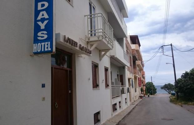 фото Lovely Holidays Hotel  изображение №6