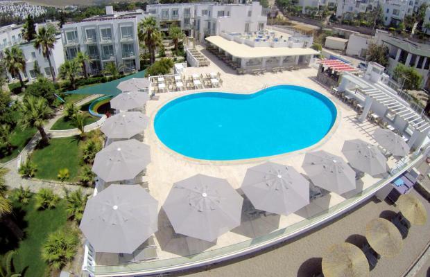фото отеля Charm Beach (ex. Malama Beach; Club Bodrum & Malama) изображение №1
