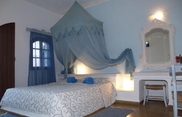 фото отеля Cretan Village Hotel изображение №9