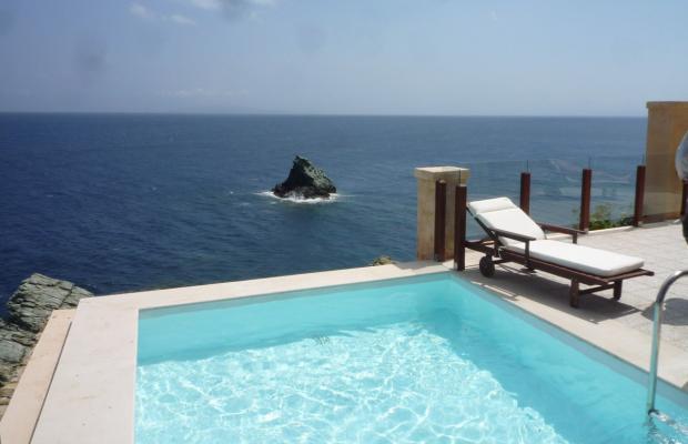 фотографии Sea Side Resort & Spa изображение №28