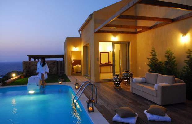 фотографии Sea Side Resort & Spa изображение №24